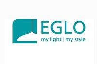 Lámparas Eglo