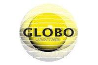 Lámparas Globo Lighting