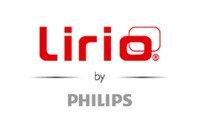 Lámparas Lirio