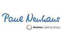 Lámparas Paul Neuhaus
