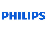 Lámparas Philips