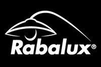 Lámparas Rabalux