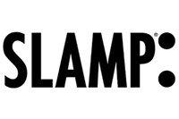 Lámparas Slamp