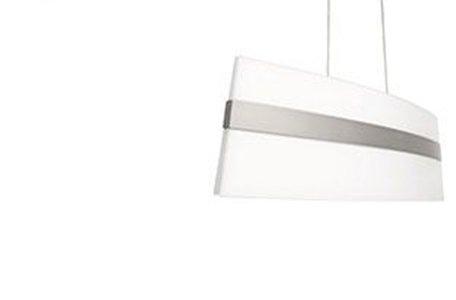 Promoción Lámparas de techo