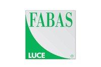 Lámparas Fabas Luce