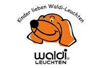 Lámparas Waldi