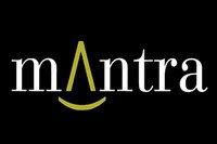 Lámparas Mantra
