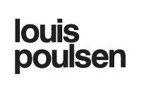 Lámparas Louis Poulsen