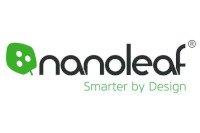 Lámparas nanoleaf