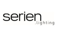 Lámparas Serien Lighting