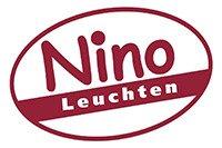 Lámparas Nino