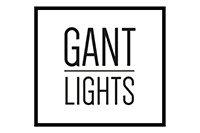 Lámparas GANT
