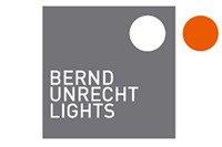 Lámparas Bernd Unrecht