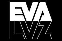 Lámparas Eva Luz