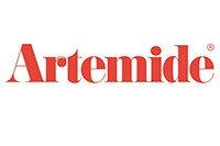 Lámparas Artemide