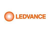 Lámparas Ledvance