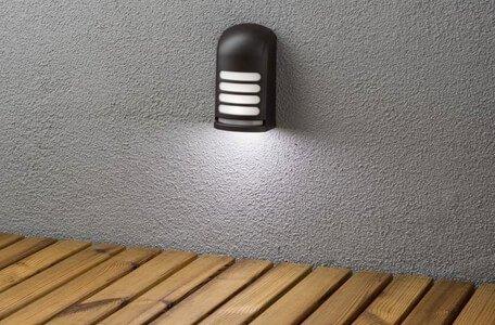 Lámparas recargable y lámparas a bateria