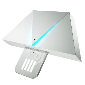 nanoleaf Rhythm Module Accesorios Blanca