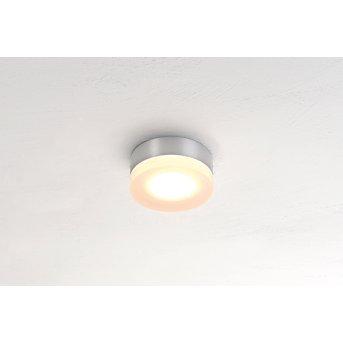 Bopp ONE Lámpara de Techo LED Aluminio, 1 luz