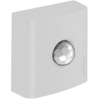 Nordlux SMARTLIGHT Detector de movimiento Blanca, Sensor de movimiento