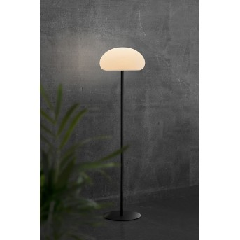 Nordlux SPONGE Lámpara de pie para exterior LED Antracita, 1 luz