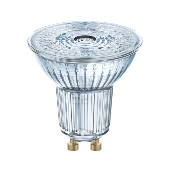 Osram LED GU10 3 Watt 2700 Kelvin 230 Lúmenes