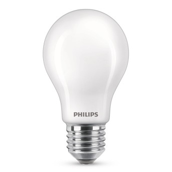 Philips  LED E27 100 Watt 2700 Kelvin 1521 Lumen