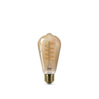 Philips  LED E27 25 Watt 2000 Kelvin 250 Lumen
