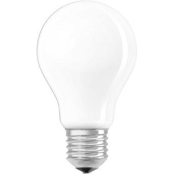 Osram LED E27 11 Watt 4000 Kelvin 1521 Lúmenes