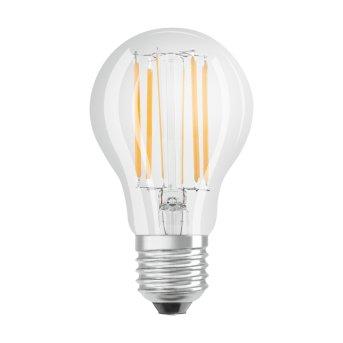 Osram LED E27 8,5 Watt 2700 Kelvin 1055 Lúmenes