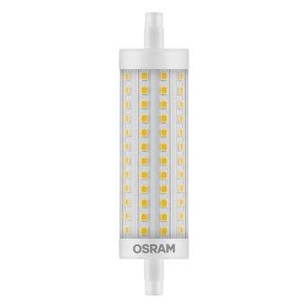 Osram LED R7s 15 Watt 2700 Kelvin 2000 Lúmenes