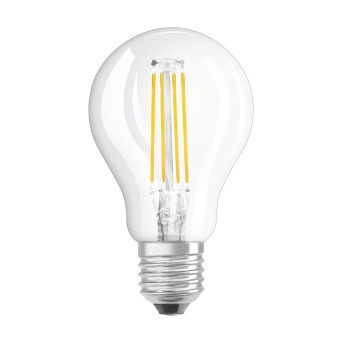 Osram LED E27 4 Watt 2700 Kelvin 470 Lúmenes