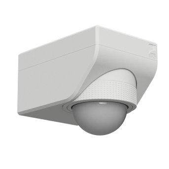 Eglo DETECT ME Detector de movimiento Blanca, Sensor de movimiento