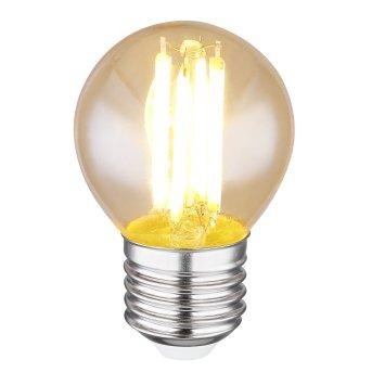 LED E27 6W 2700 Kelvin 806 Lumen
