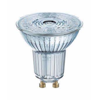 Osram LED GU10 6,9 Watt 400 Kelvin 580 Lúmenes