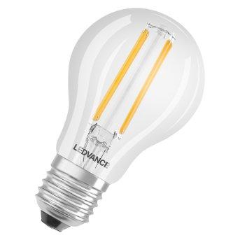 LEDVANCE LED E27 5,5 Watt 806 Lumen 2700 Kelvin