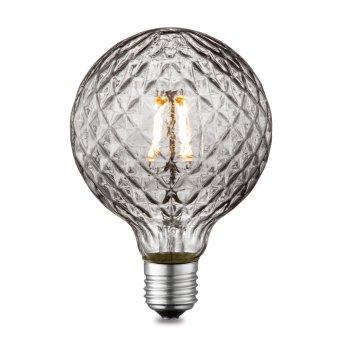 Globo LED Leuchtmittel E27 4 Watt 2700 Kelvin 230 Lumen
