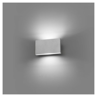 Faro Barcelona Kaula Aplique LED, 1 luz