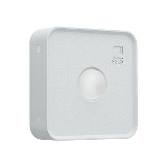 Eglo connect SENSOR Accesorios Blanca, Sensor de movimiento