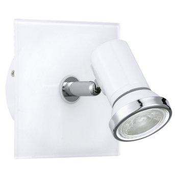 Eglo TAMARA 1 Foco de pared LED, 1 luz