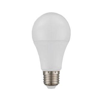 Globo  LED E27 10 Watt 3000 Kelvin 810 Lumen