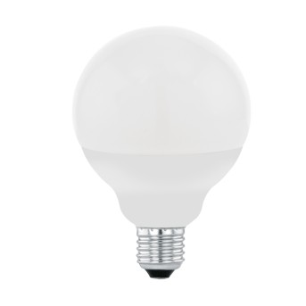 Eglo CONNECT LED E27 13 Watt 2700-6500 Kelvin 1300 Lumen