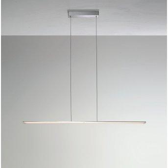 BOPP DO Lámpara suspendida LED Aluminio, 1 luz