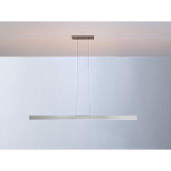 Bopp NANO Lámpara Colgante LED Aluminio, 2 luces