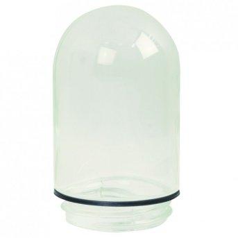 Nordlux Cristal Transparente, claro