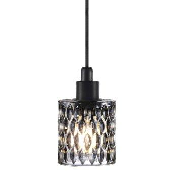 Nordlux HOLLY Lámpara Colgante Vidrio, 1 luz