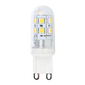 LED G9 3,5 Watt 2700 Kelvin 310 Lúmenes
