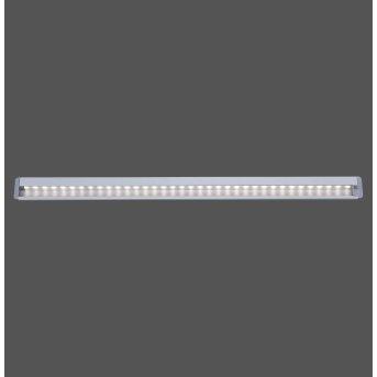 Paul Neuhaus HELENA Lámpara para armarios LED Aluminio, 1 luz