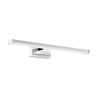 Eglo PANDELLA 1 Aplique LED Cromo, 1 luz