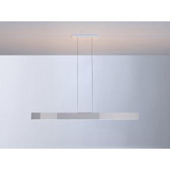 Escale VITRO Lámpara Colgante Aluminio, 1 luz